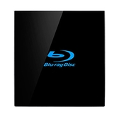 LITEON 建興 EB1 輕薄外接式DVD藍光燒錄機