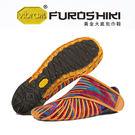 Furoshiki 黃金大底-包巾鞋-R...