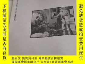二手書博民逛書店positions罕見east asia cultures critique winter1995Y27390