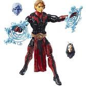MARVEL漫威星際異攻隊6吋傳奇人物 魔士亞當Cosmic Protectors Adam Warlock 51730