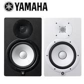 小叮噹的店-YAMAHA HS5M 主動式監聽喇叭 單顆