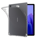 CITY for 三星 Galaxy Tab A7 2020 10.4吋 T500 T505 T507 平板 5D 4角軍規防摔殼
