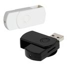 『時尚監控館』台灣現貨 U-DISK USB隨身碟960P攝影機 秘密錄影/拍照/錄音 微型攝影機 網路視訊鏡