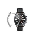 【TPU透明殼】三星 Samsung Galaxy Watch 3 45mm SM-R840 智慧手錶 軟殼 清水套
