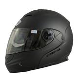 THH T797 T-797A+ 內襯全可拆洗 雙層鏡片 遮陽鏡片 可樂帽 全罩 安全帽 素色