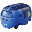 【震撼精品百貨】迪士尼Q版_tsum tsum~迪士尼小汽車 TSUMTSUM 多莉車#85195