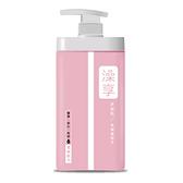 澡享沐浴乳-玫瑰風信子1000g【愛買】
