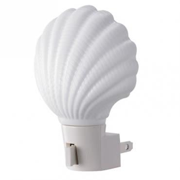 吉貝LED節能夜燈