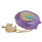 迪士尼公主寶盒 茉莉公主 阿拉丁