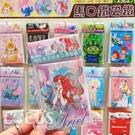 正版 迪士尼 公主系列 小美人魚 美人魚 愛莉兒 造型磁鐵 冰箱貼磁鐵 COCOS TT001