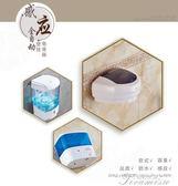 給皂機-DIEBA皂液器全自動感應 店給皂機沐浴液盒壁掛 衛生間洗手液瓶 提拉米蘇