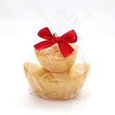 幸福婚禮小物❤金金相印金元寶香皂組❤二次進場/活動小禮物/送客禮/年節禮品/過年