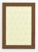 【拼圖總動員 PUZZLE STORY】300片咖啡色龍貓雕刻框 日系/Ensky/塑膠框/26*38cm