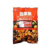 盛香珍 脆果集(85g)【小三美日】