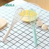打蛋器日本打蛋器手動家用廚房烘培迷你小型蛋糕奶油打發器打雞蛋攪拌器 風馳