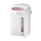 Panasonic 國際牌 NC-EG4000 4L 微電腦熱水瓶 備長炭塗層内膽 / 超溫自動斷電 ☆6期0利率↘☆