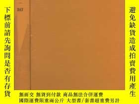 二手書博民逛書店【包罕見】Chinese Peasant Cults: Bein