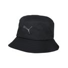 PUMA 漁夫帽(防曬 遮陽 運動 帽子 免運 ≡排汗專家≡
