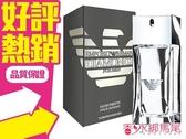 Armani 亞曼尼 Diamonds 鑽石 男性淡香水 5ML香水分享瓶◐香水綁馬尾◐
