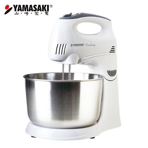 山崎座式/手提兩用型食物攪拌機 SK-270