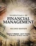 二手書博民逛書店 《Essentials of Financial Management 2/e》 R2Y ISBN:9814281379│NA