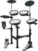 【金聲樂器】ROLAND TD1KPX/TD-1KPX 電子鼓 V-Drums