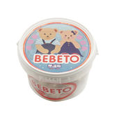 Bebeto泰迪熊可樂風味軟糖 【康是美】