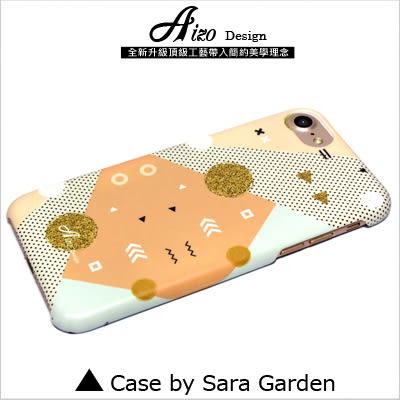 3D 客製 圖騰 金箔 拼接 iPhone 7 6 6S Plus 5S SE S7 Note7 10 M9+ A9 626 zenfone3 C5 Z5 Z5P M5 X XA G5 G4 J7 手機殼