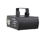 舞檯燈光設備智能ktv滿天星激光燈鐳射燈健身房動感單車房燈