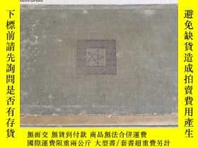 二手書博民逛書店英文原版罕見PLANE AND SOLID GEOMETRY 6