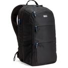 ◎相機專家◎ ThinkTank Perception Pro PP446 黑色 後背包 相機包 攝影包 登山包 彩宣公司貨