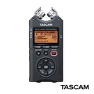 【EC數位】TASCAM 達斯冠 DR-40 攜帶型數位錄音機 收音 攝影 內建 外接 麥克風 2 3 4軌