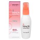 ●魅力十足● 日本 MINON 豐潤保濕乳液(100g)