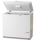 【丹麥VestFrost 】上掀式冷凍櫃 冰櫃【2尺4冰櫃】型號:HF-201