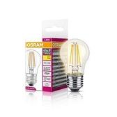 歐司朗4.5W LED調光型燈絲燈泡