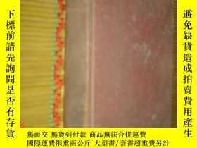 二手書博民逛書店everyman   s罕見library edited by