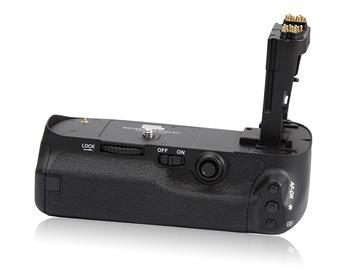 【聖影數位】Pixel 品色 E11 電池手把 (似 MB-E11 適用 Canon  5D Mark III/5DS/5DSR 相机) 開年公司貨