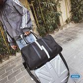 旅行袋短途旅行包手提運動包旅游包尼龍牛津布包袋健身包小行李包登機包