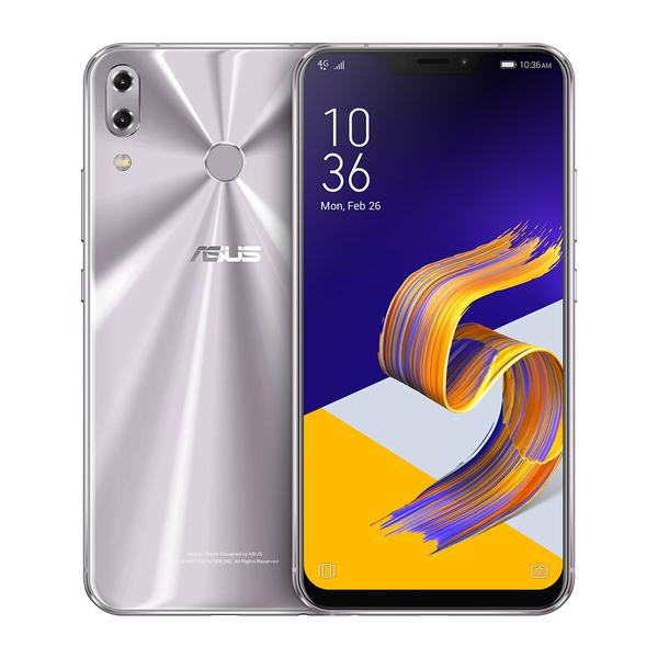 ASUS Zenfone 5Z ZS620KL 6G/128G 6.2吋 智慧型手機
