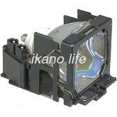 【SONY】LMP-C160 【報價請來電洽詢】原廠投影機燈泡 for VPL-CX11