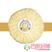 Roger & Gallet 意大利香櫞香水皂 100g 現貨供應 買3入含禮盒【巴黎好購】RNG2510006