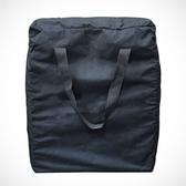 必翔 輪椅用攜車袋 外出背袋
