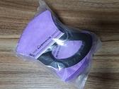 超特價159元~BNN鼻恩恩醫用超立體3D口罩@兒童-黑耳堇色@一盒50片 台灣製造 SGS合格