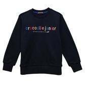 『小鱷魚童裝』彩色繡字T恤(08號~20號)558417
