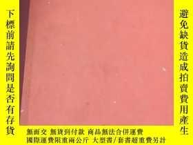 二手書博民逛書店ATOMIC罕見THEORY FOR STUDENTS OF M