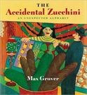 【麥克書店】THE ACCIDENTAL...