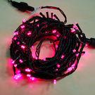 LED 100燈樹燈/串燈(粉光)附控制...