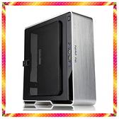 輕巧型 迷你WIFI B510 Intel i5 六核心16GB超頻 M.2固態