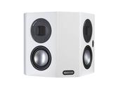 音響專賣店 英國Monitor Audio 名展音響 新款金Gold FX 環繞喇叭