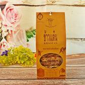 泰國雙色米香餅 90g【8857102570991】(泰國零食)